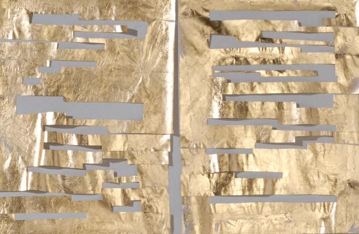 Ruiz-Kim.Redacted.2012.detail